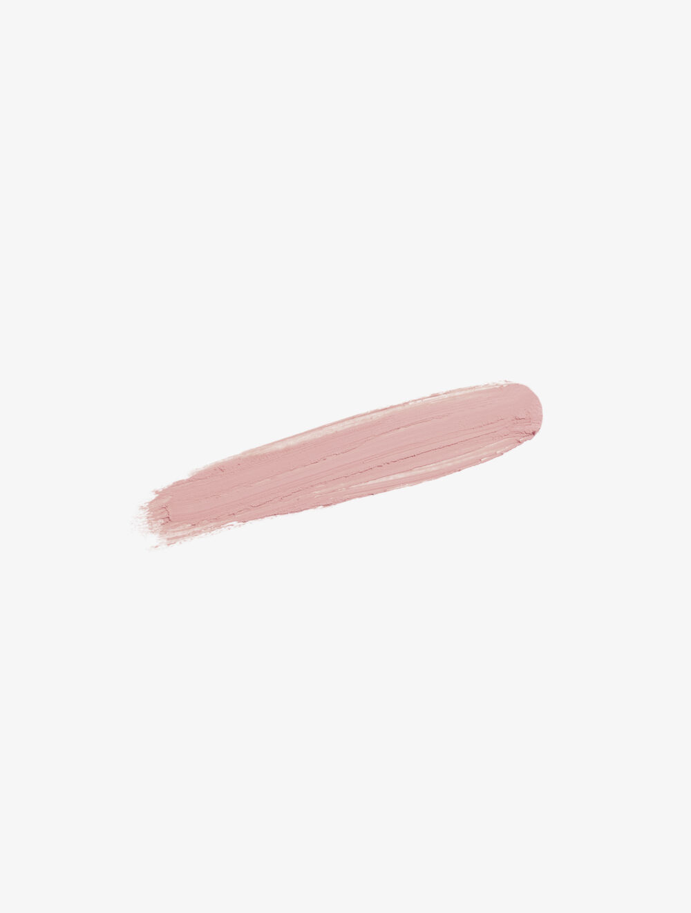 Phyto-Blush Twist N°1 Petal