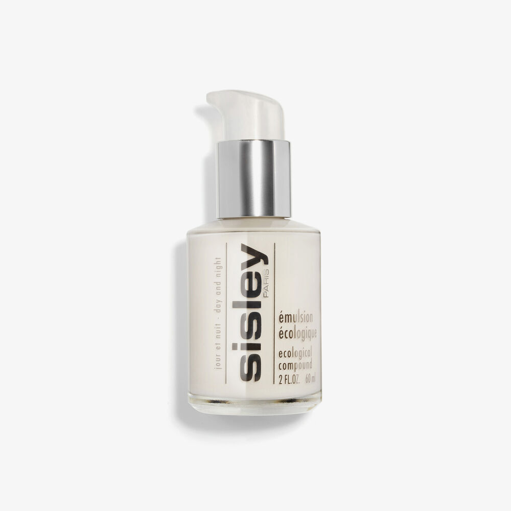 Ecological Compound 60 ml