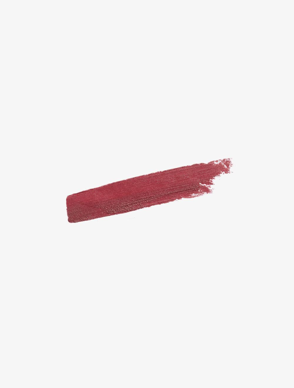 Rouge à Lèvres Hydratant Longue Tenue