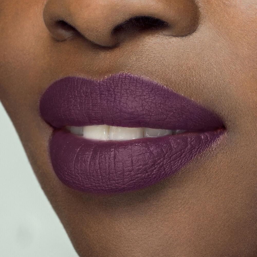 Phyto-Lip Twist Mat N°20 Drama