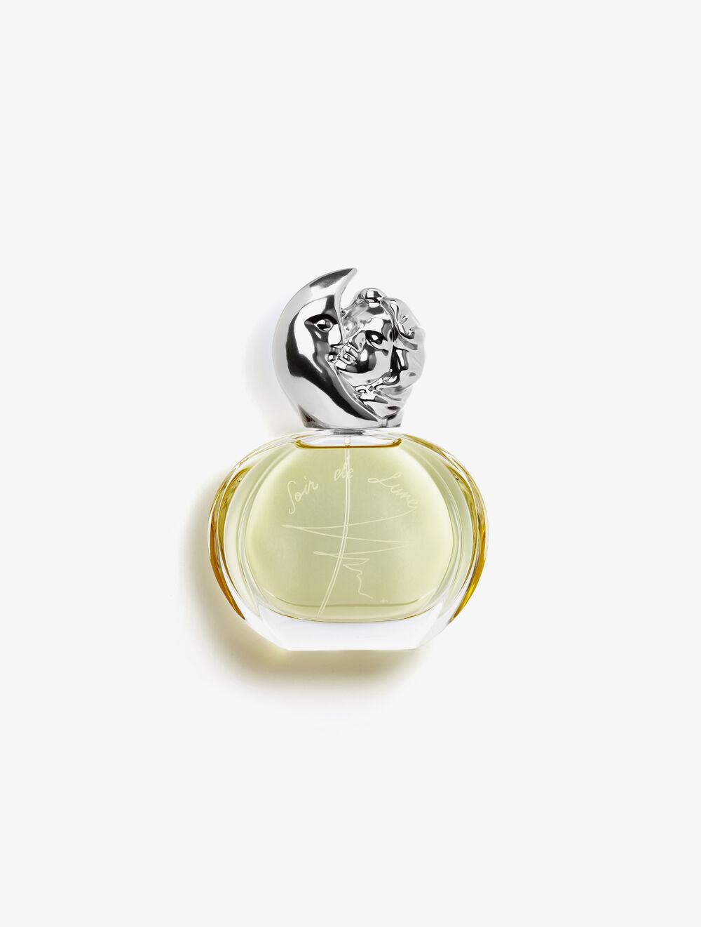 Eau de Parfum Soir de Lune 30ml