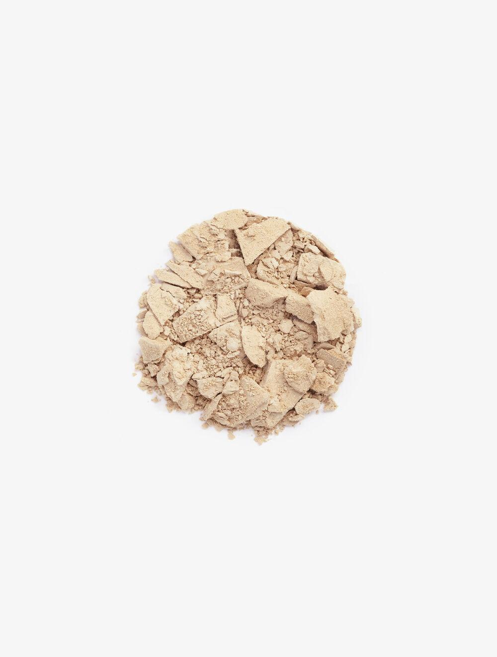Les Phyto-Ombres 10 Silky Cream