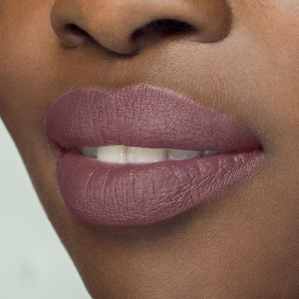 Phyto-Lip Twist Matte N°19 Ballet