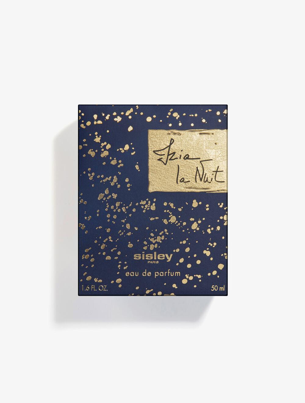 Izia La Nuit Eau De Parfum 50ml