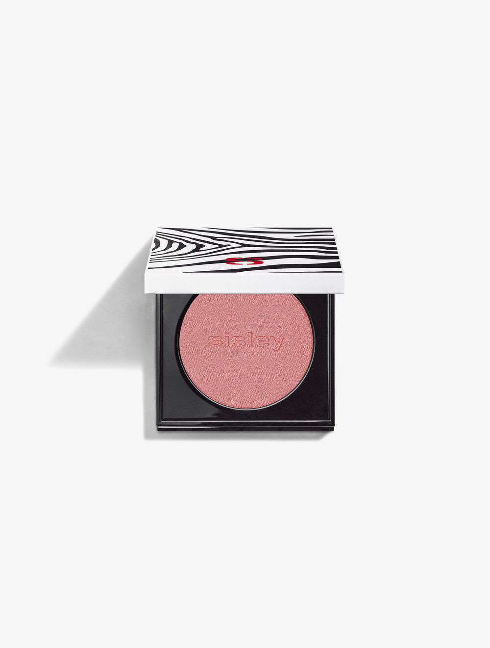 Le Phyto-Blush N°1 Pink Peony