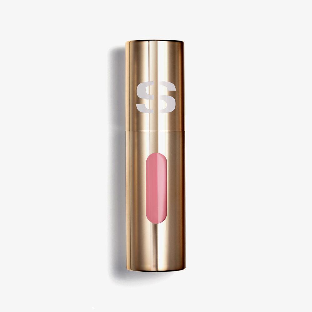 Phyto-Lip Delight N°2 #pretty
