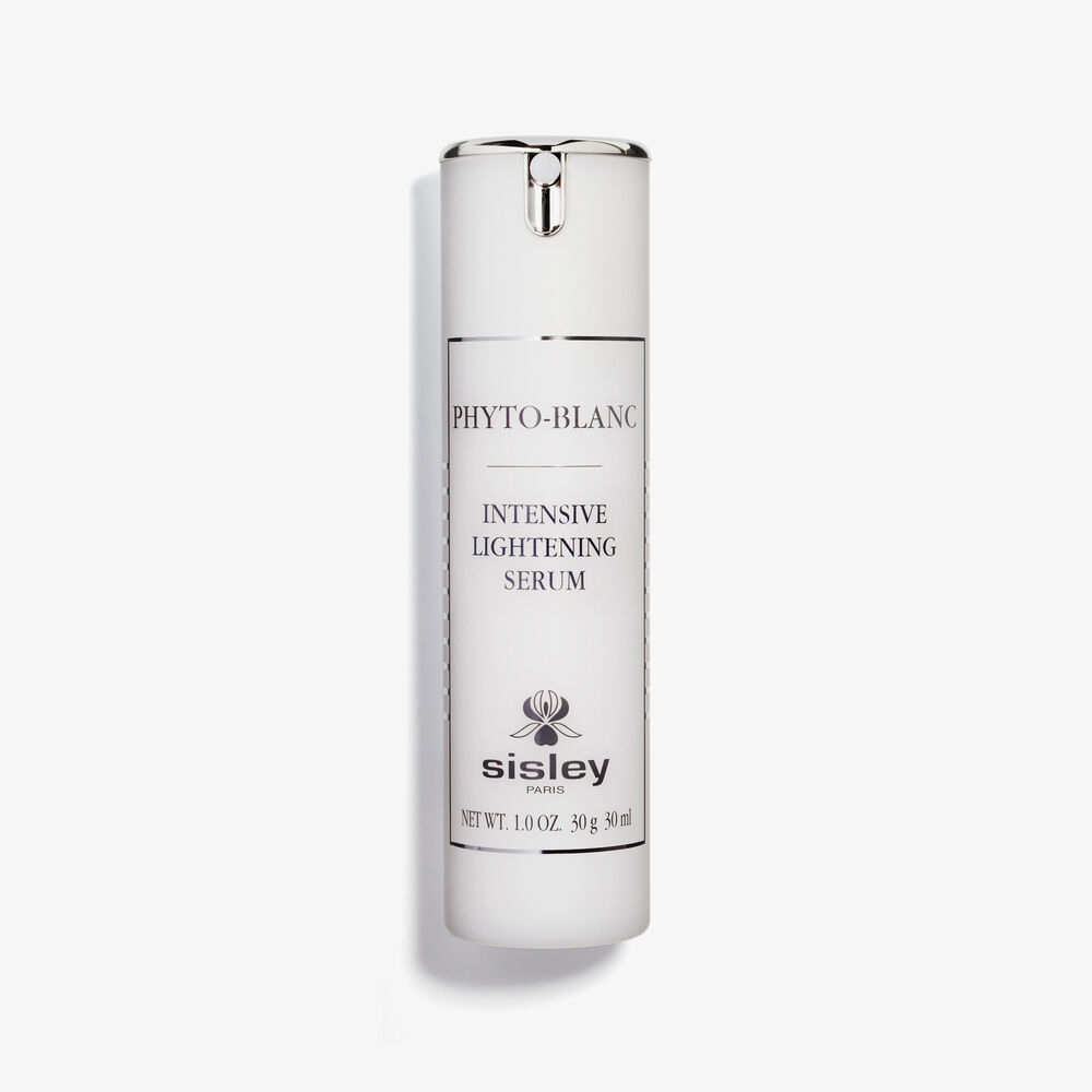 Phyto-Blanc Intensive Lightening Serum