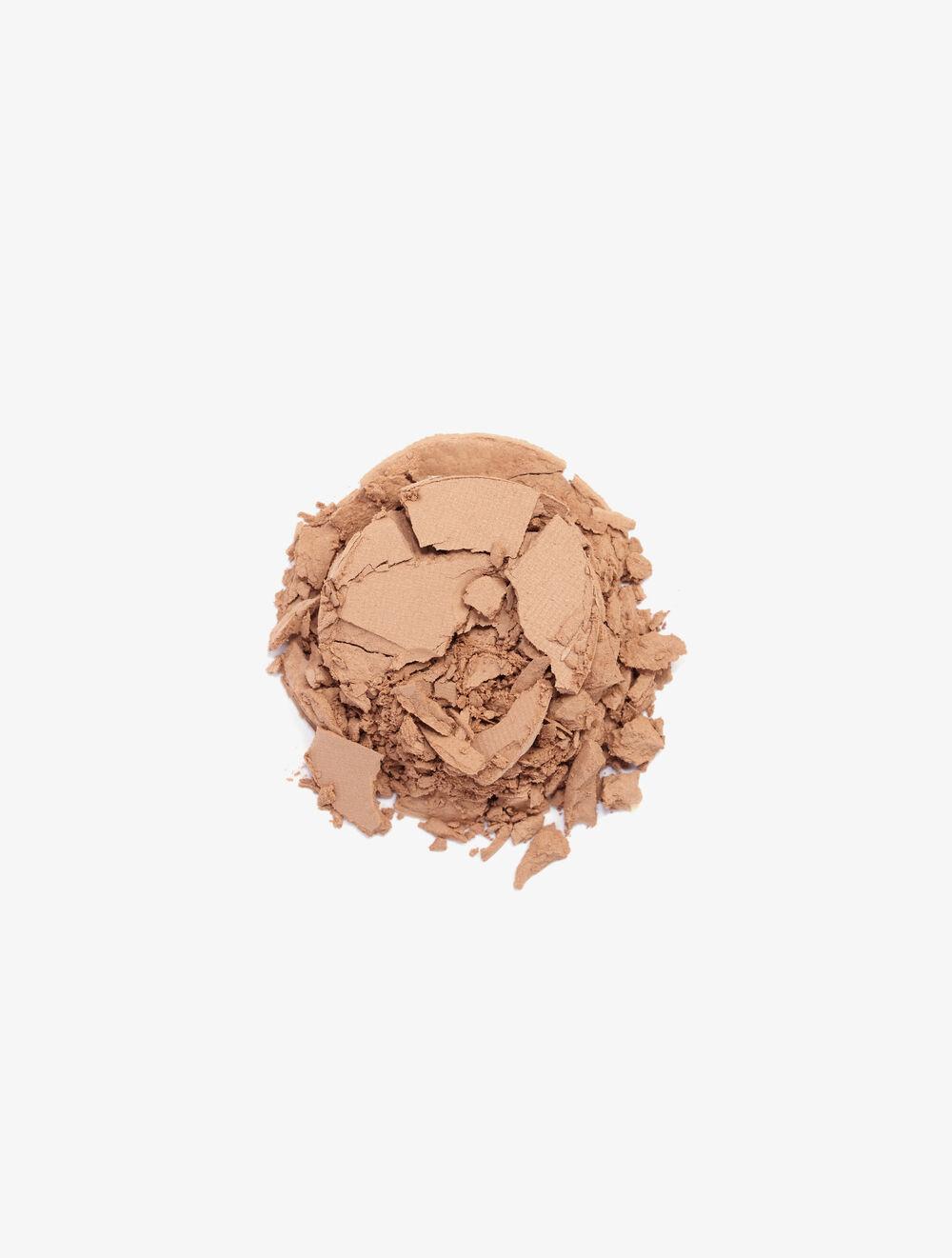 Phyto-Teint Eclat Compact N°3 Naturel