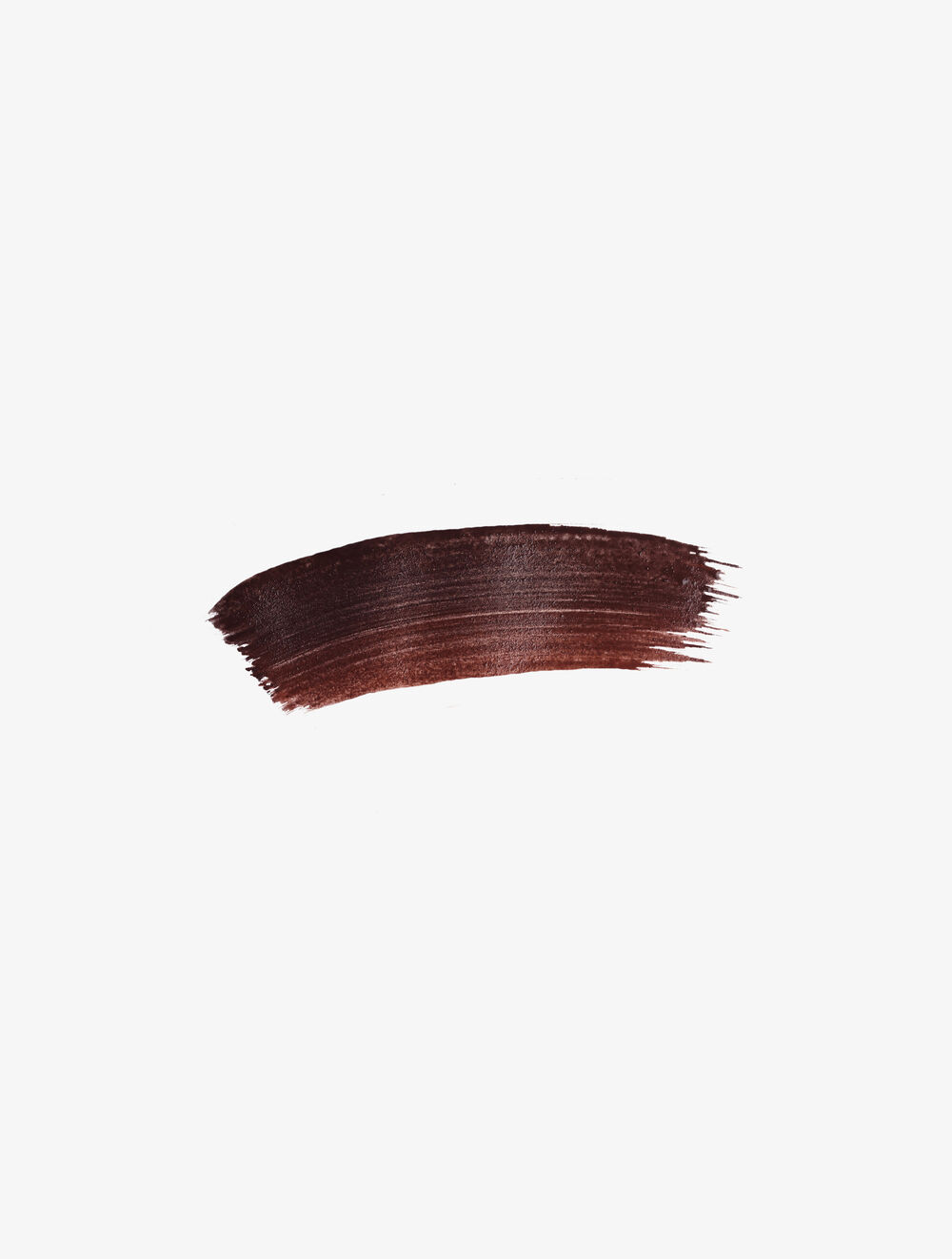 Phyto Mascara Ultra Stretch N°2 Deep Brown