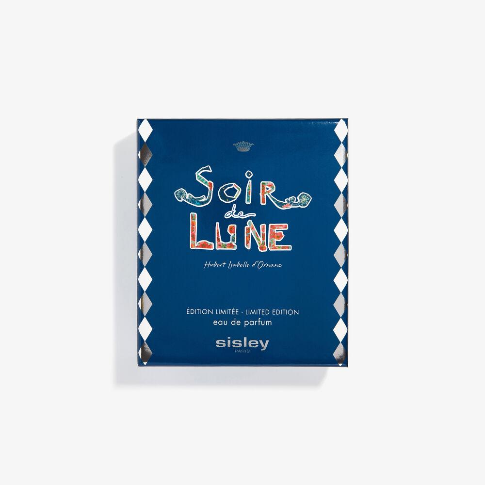 Soir de Lune Limited Edition 100 ml