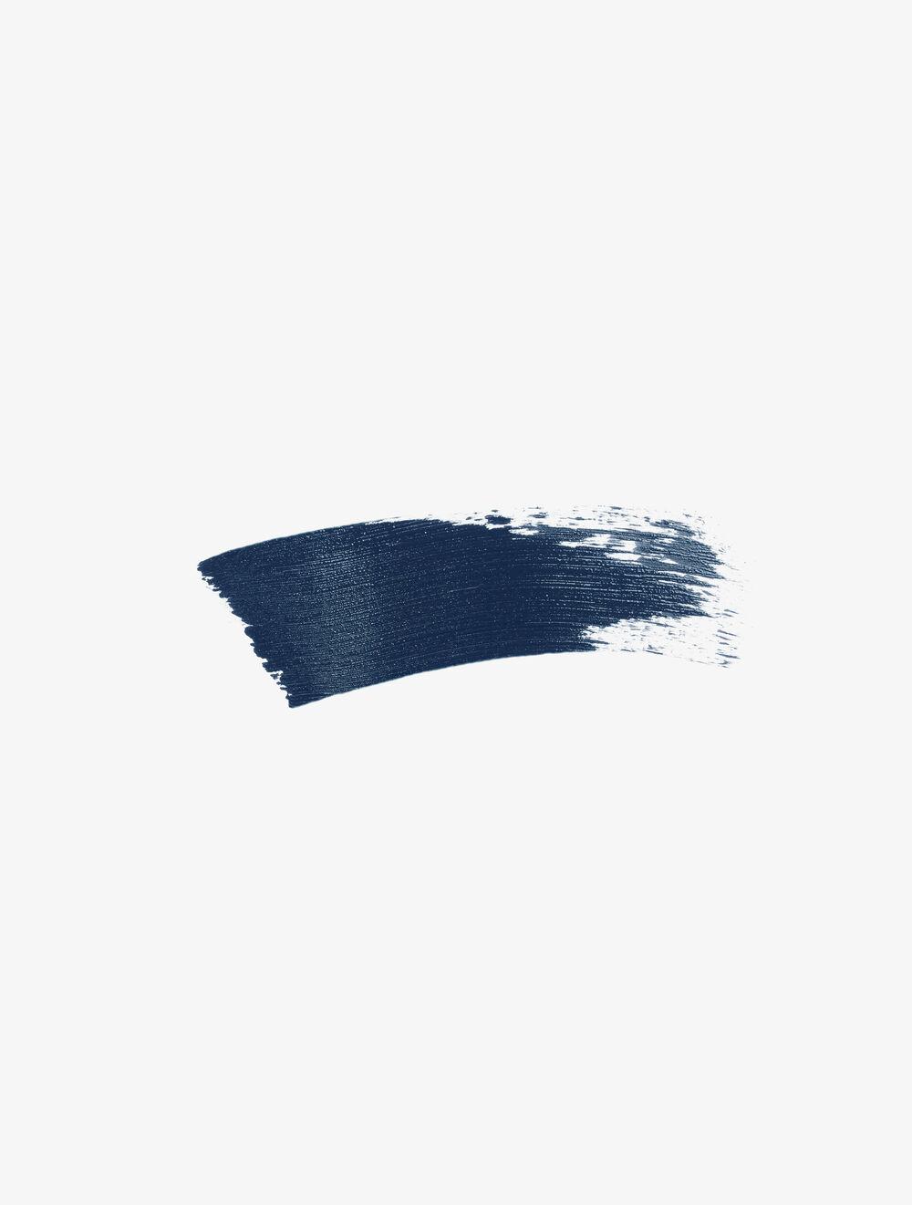 Mascara So Stretch N°3 Deep Blue