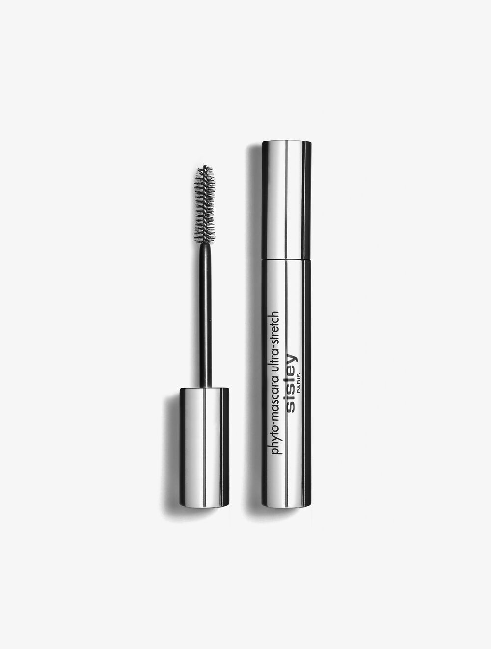 Phyto Mascara Ultra Stretch N°1 Deep Black