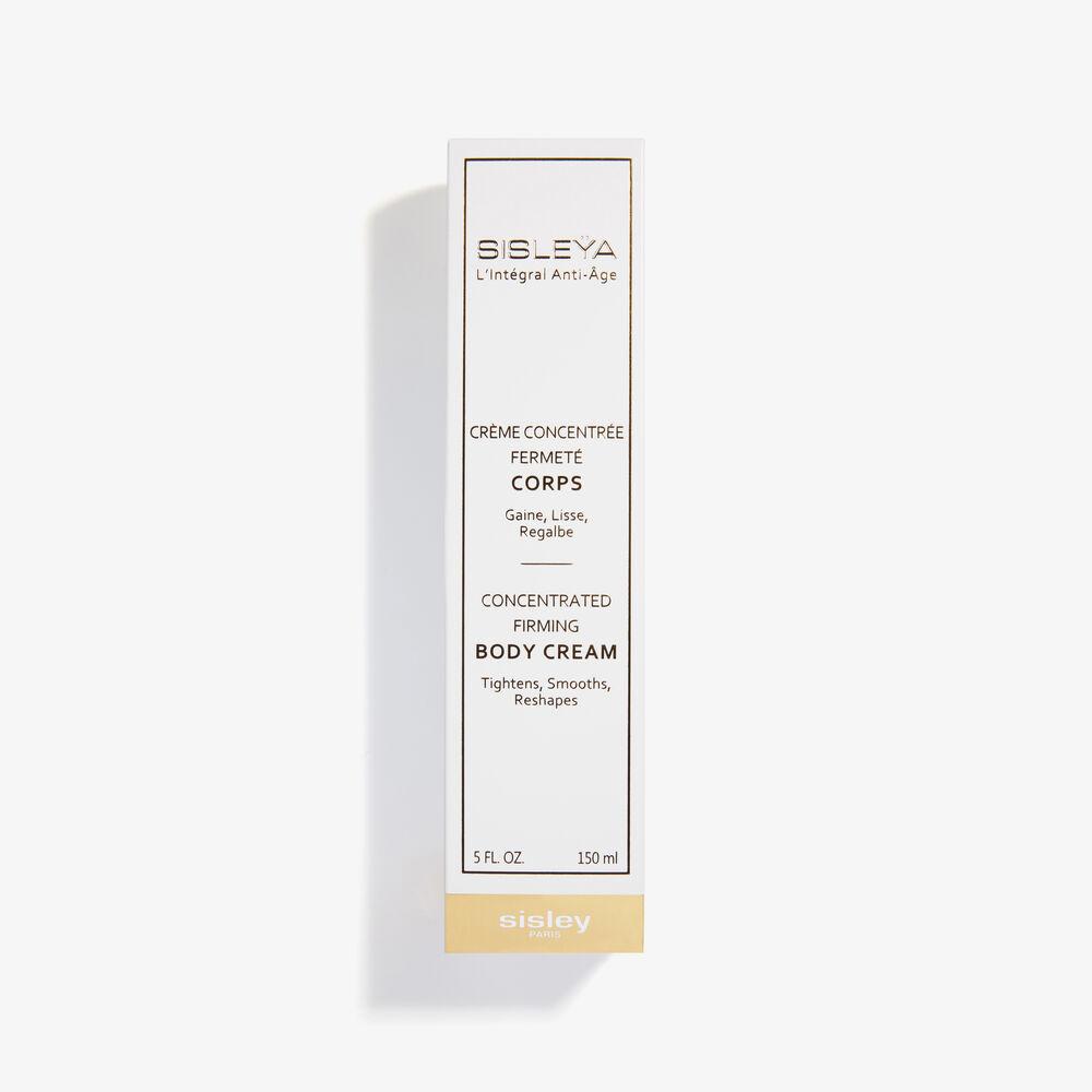 Sisleÿa L'Intégral Anti-Âge Concentrated Firming Body Cream 150ml
