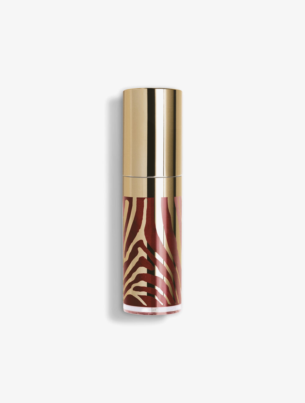 Le Phyto-Gloss N°9 Sunset