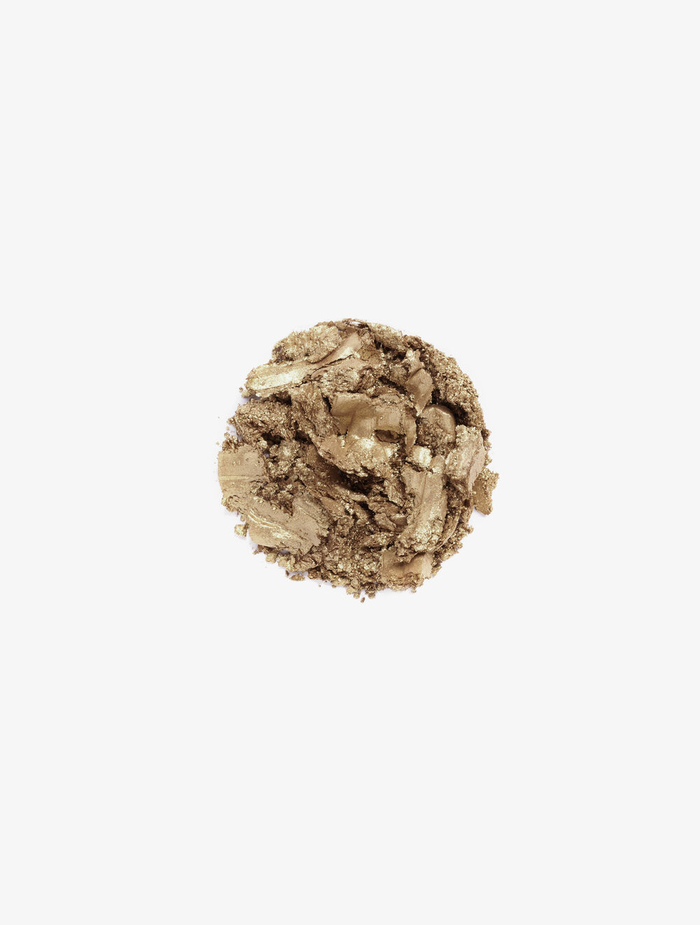 Phyto-Ombre N°41 Glow Gold
