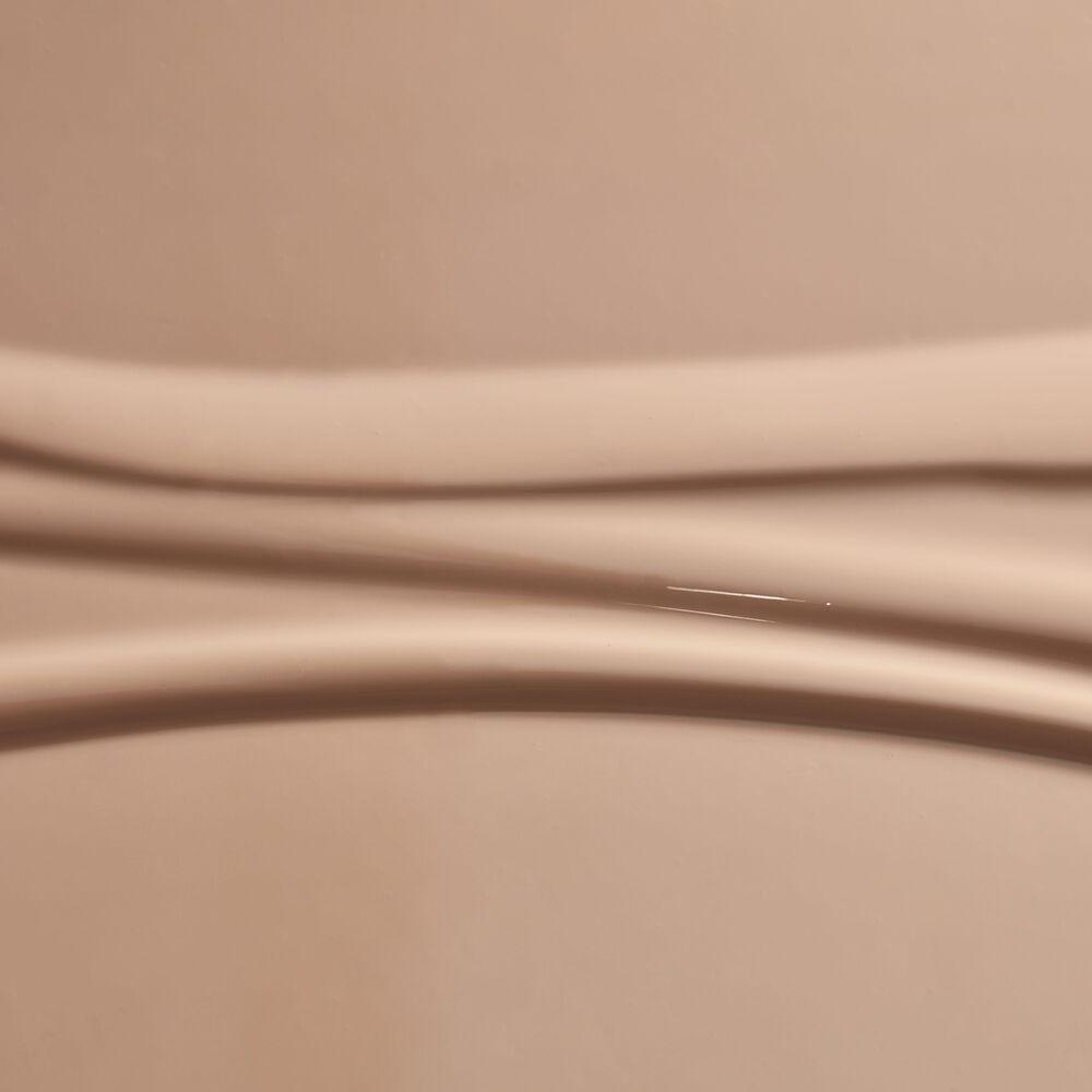 Phyto-Teint Expert N°0 Porcelaine