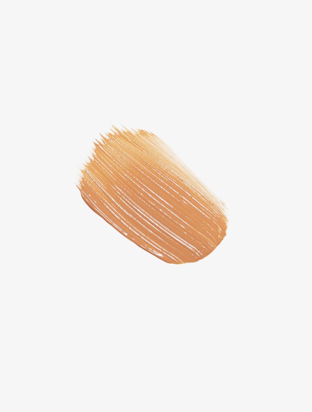 Tinted Sunscreen Cream SPF 30 N°2 Golden