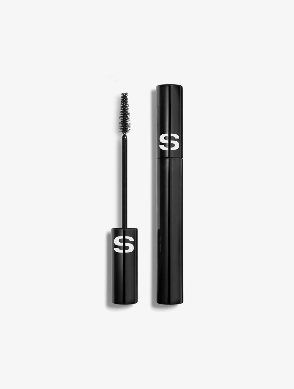 Mascara So Stretch N°1 Deep Black