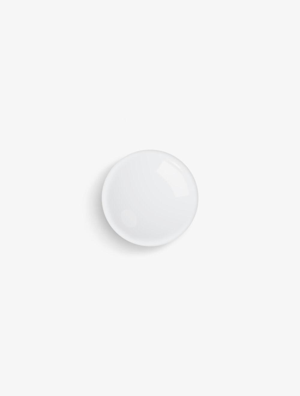 Huile Affinante Au Gingembre Blanc Pour Les Jambes