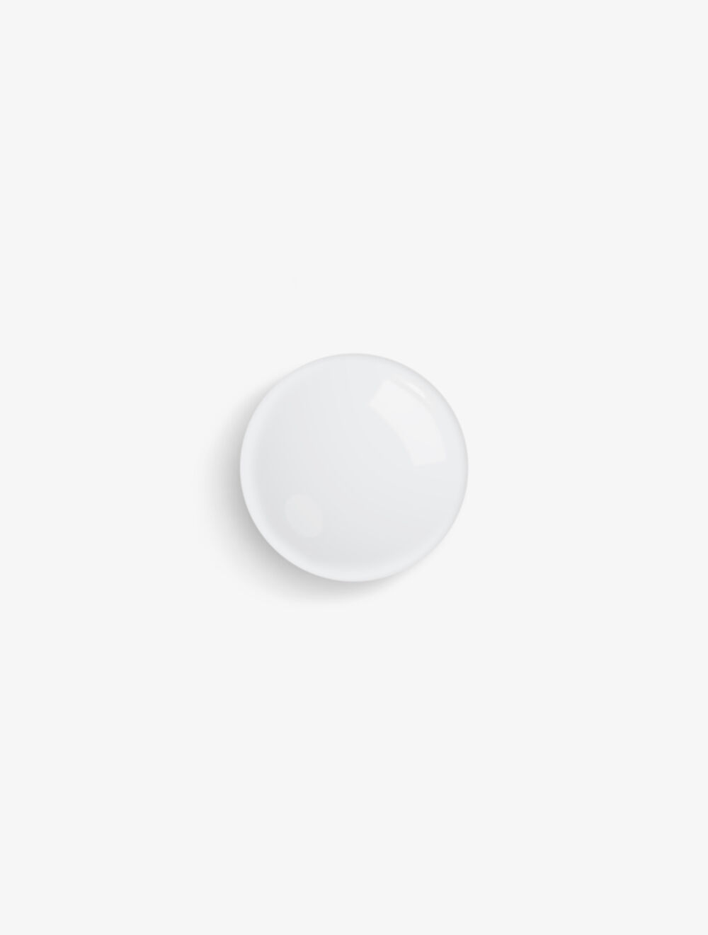 Huile Affinante au Gingembre Blanc