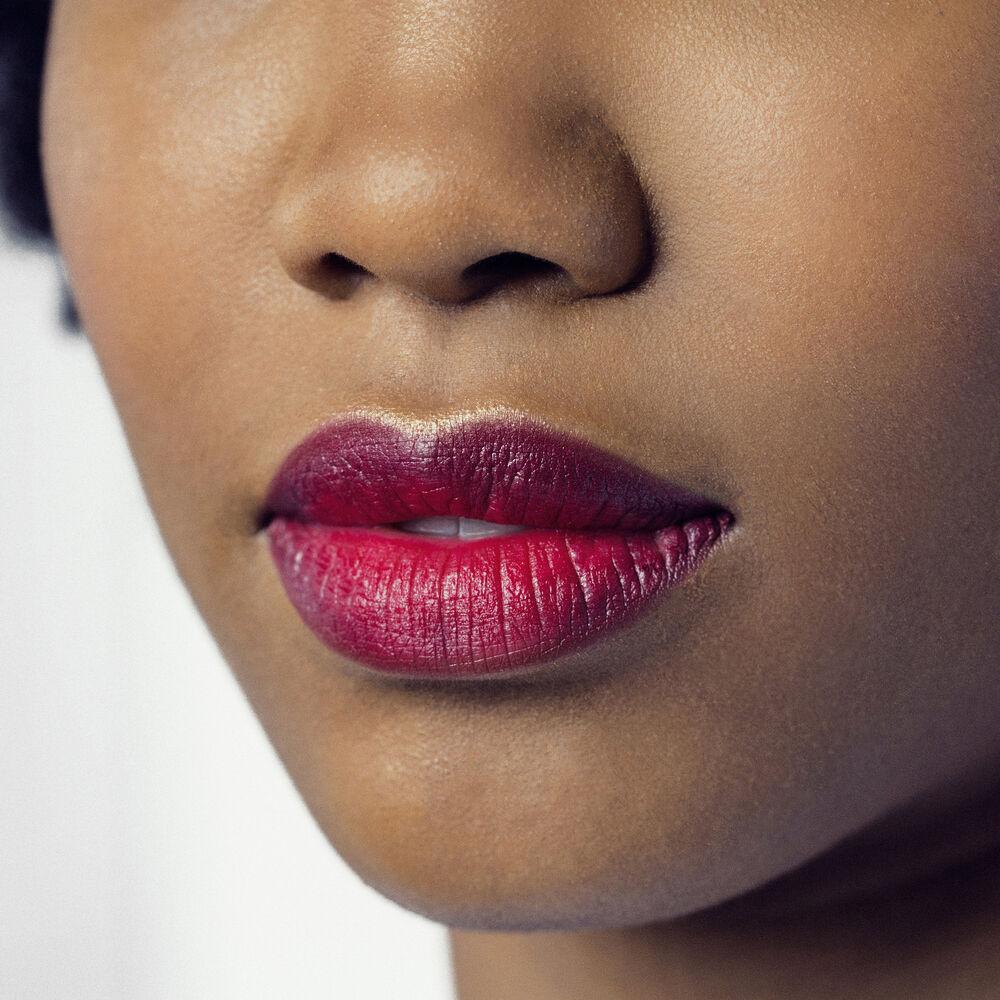 Phyto-Lip Twist Matte