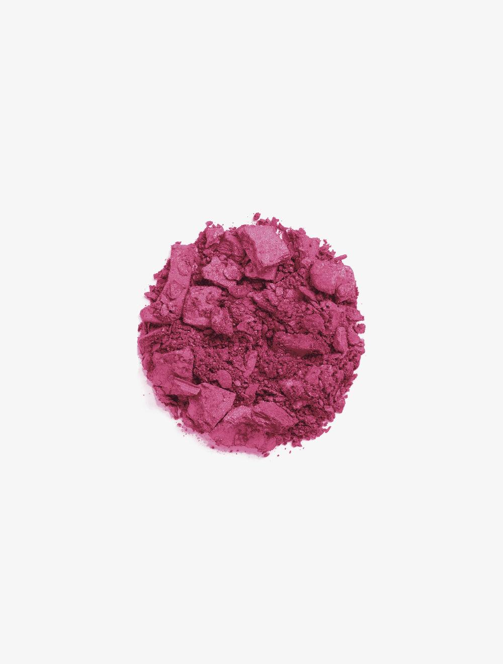 Le Phyto-Blush N°2 Rosy Fushia