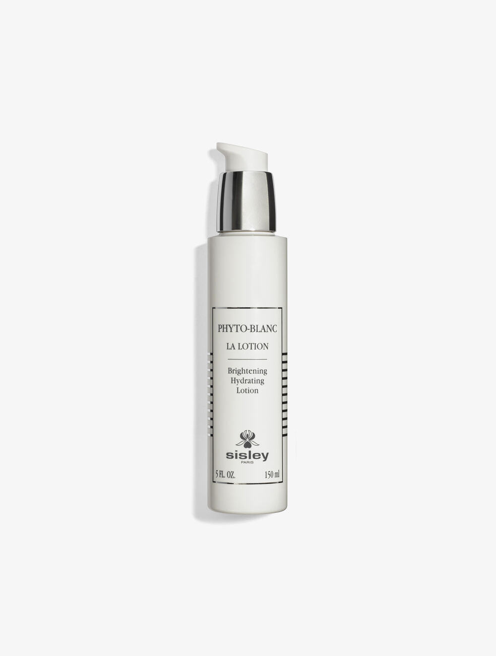 Phyto-Blanc Brightening Hydrating Lotion