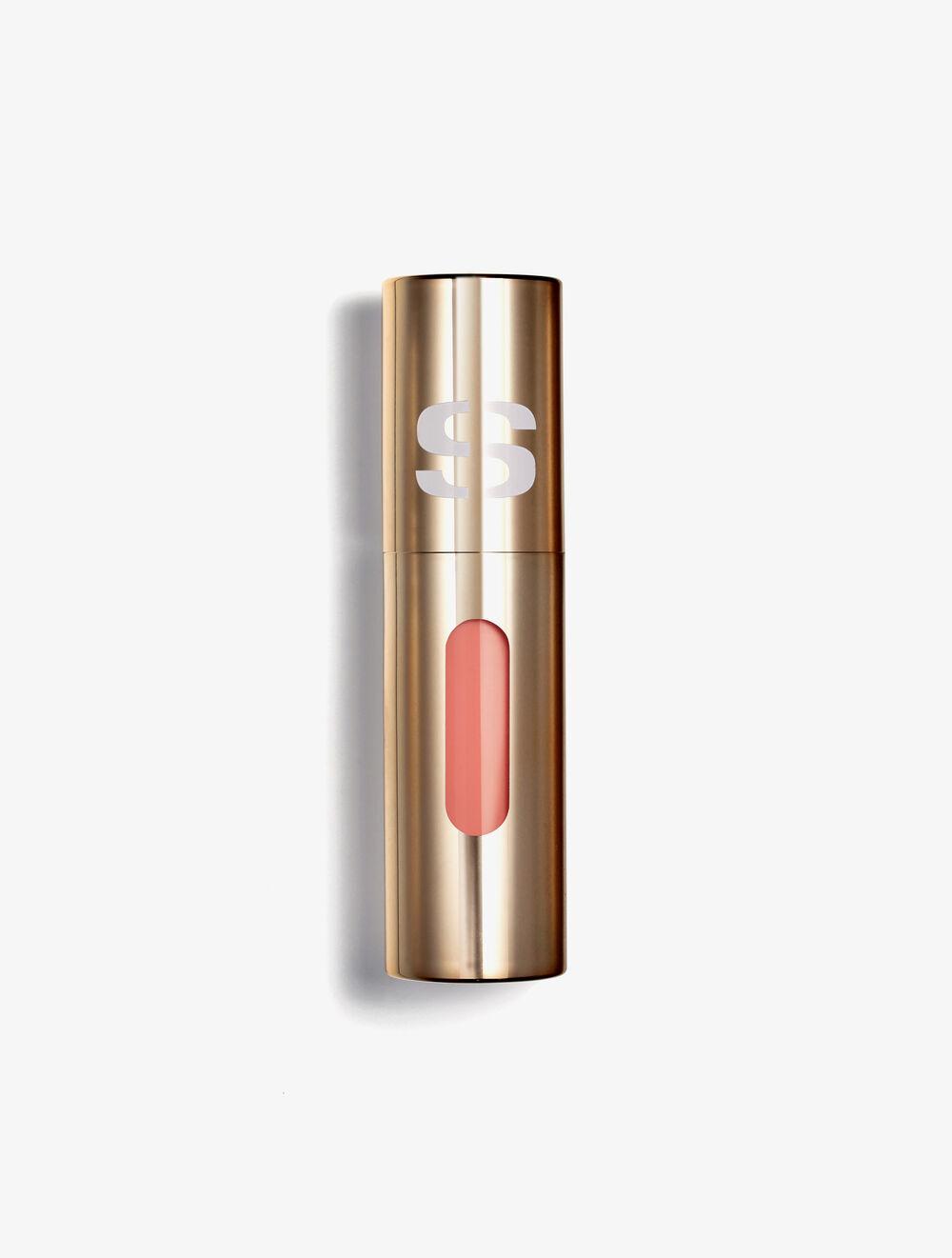 Phyto-Lip Delight N°3 #sweet