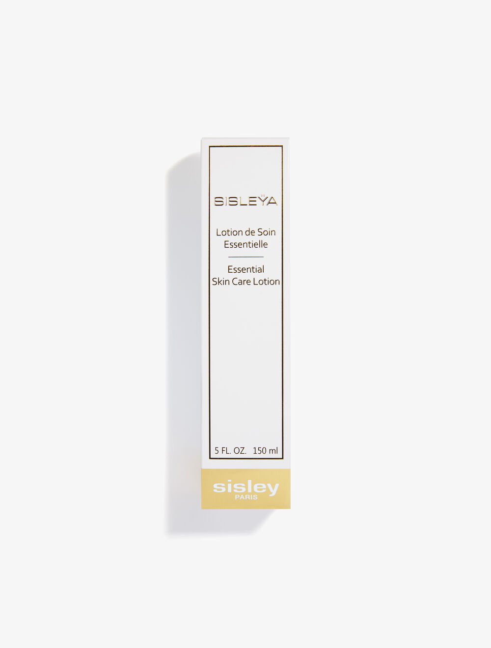 Sisleÿa Essential Skin Care Lotion