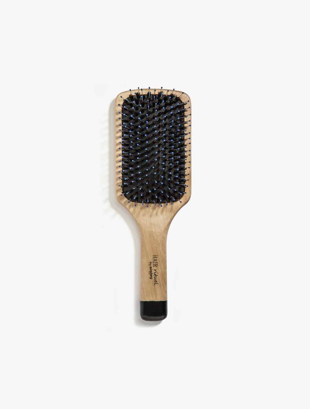 The Radiance Brush