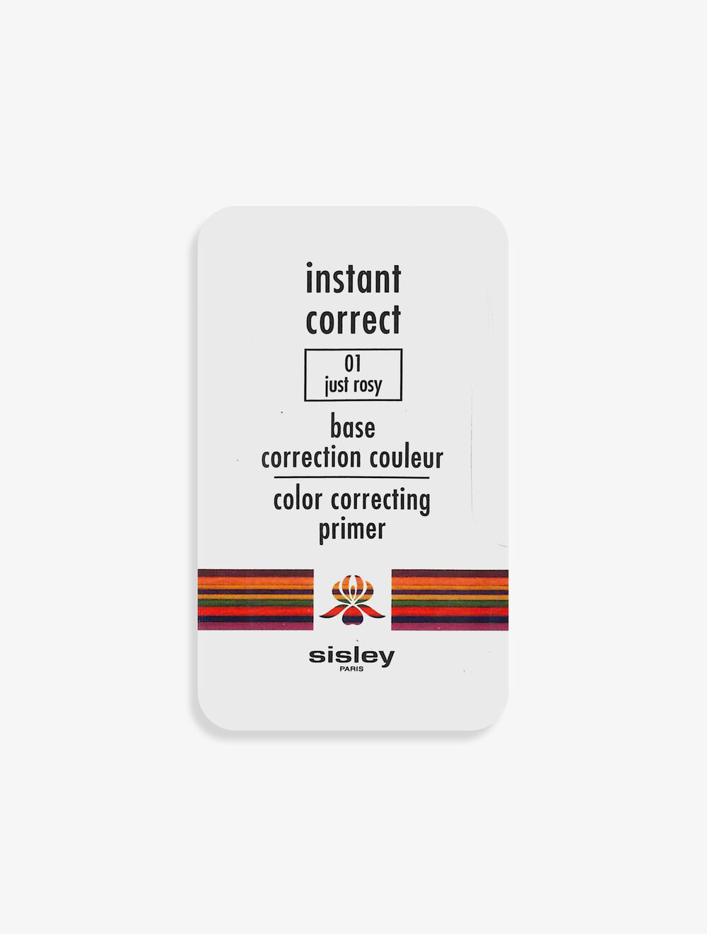 Instant Correct 1 Just Rosy 1,5 ml