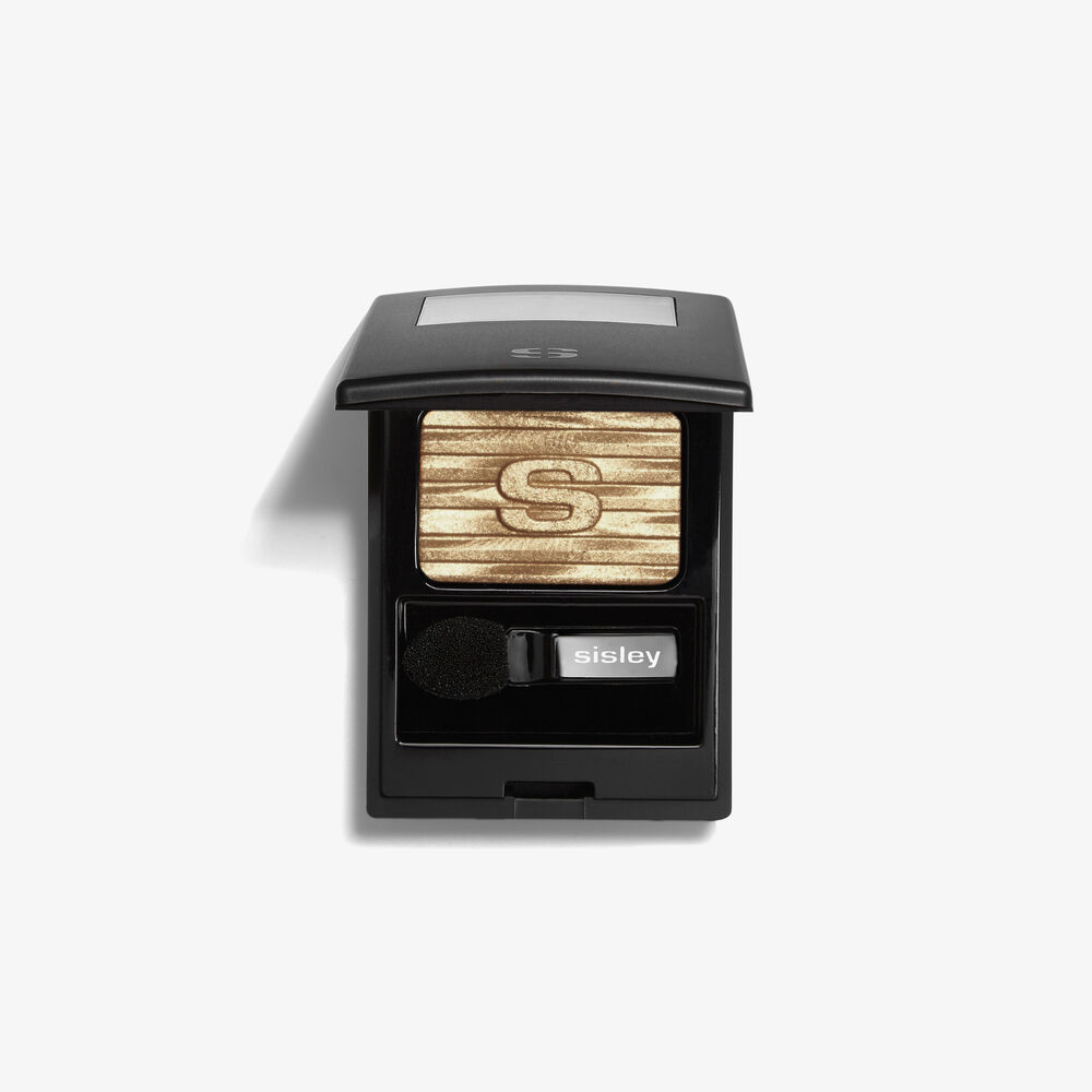 Phyto-Ombre Glow Gold