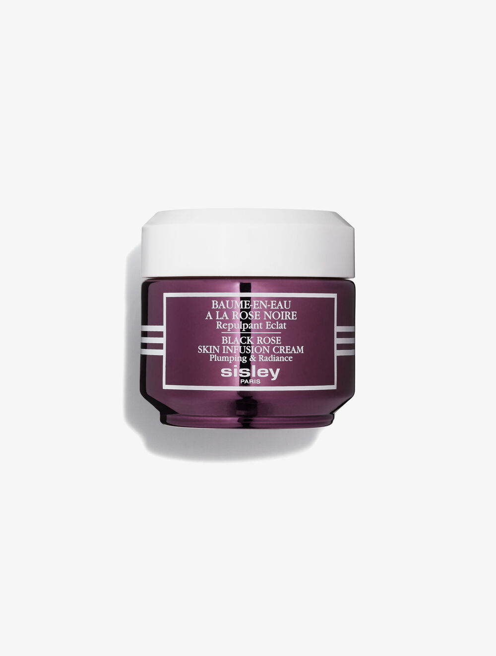 Black Rose Skin Infusion Cream