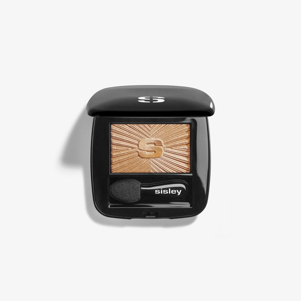 Les Phyto-Ombres 41 Glow Gold