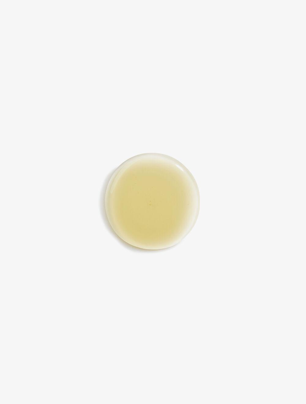 Soin Lavant Revitalisant Lissant à L'huile de Moringa