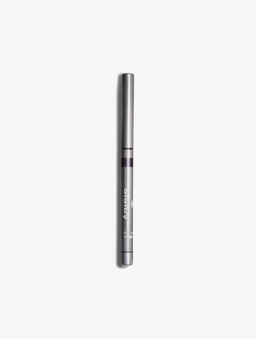 Phyto-Khol Star Waterproof N°6 Mystic Purple