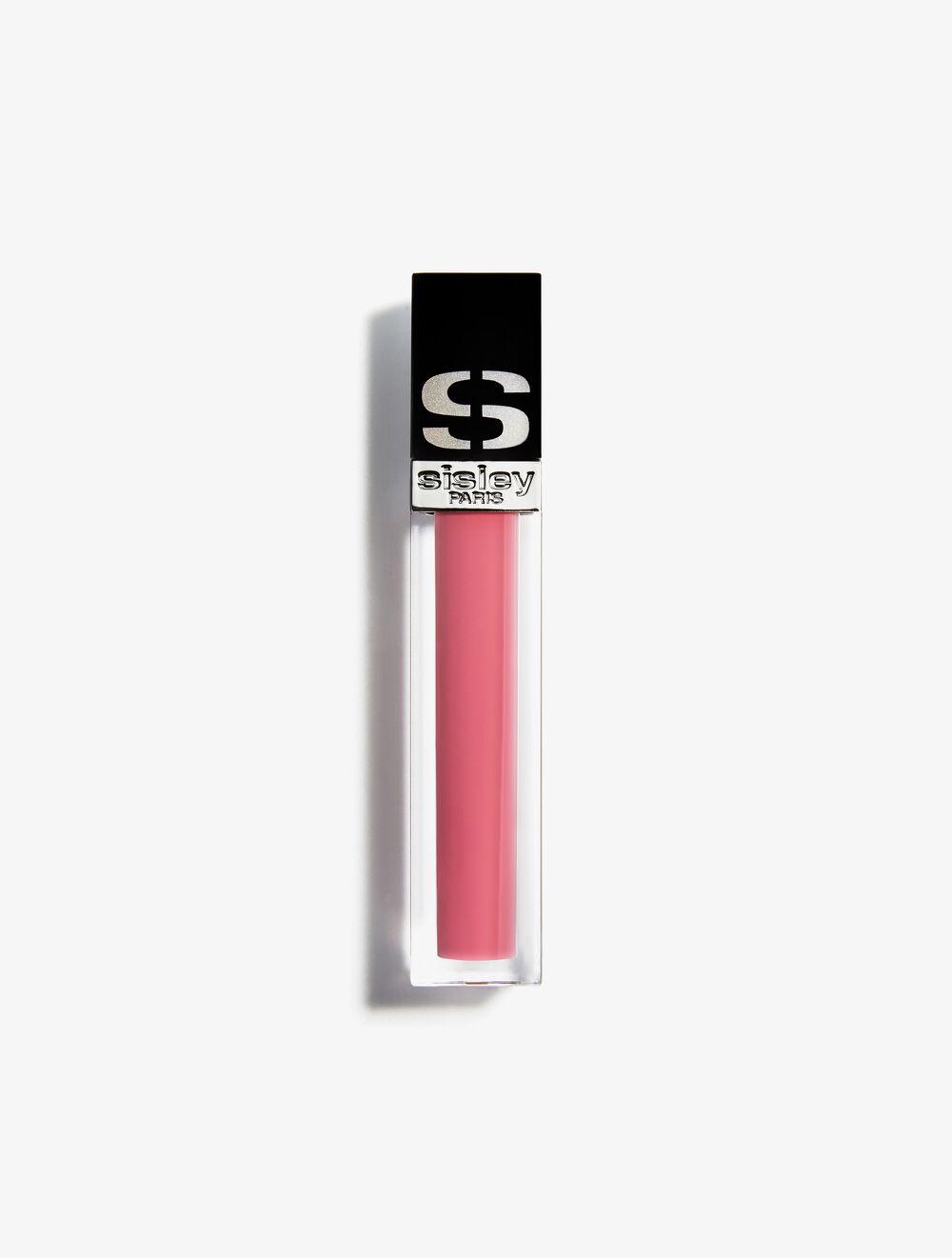 Phyto-Lip Gloss N°4 Fushia