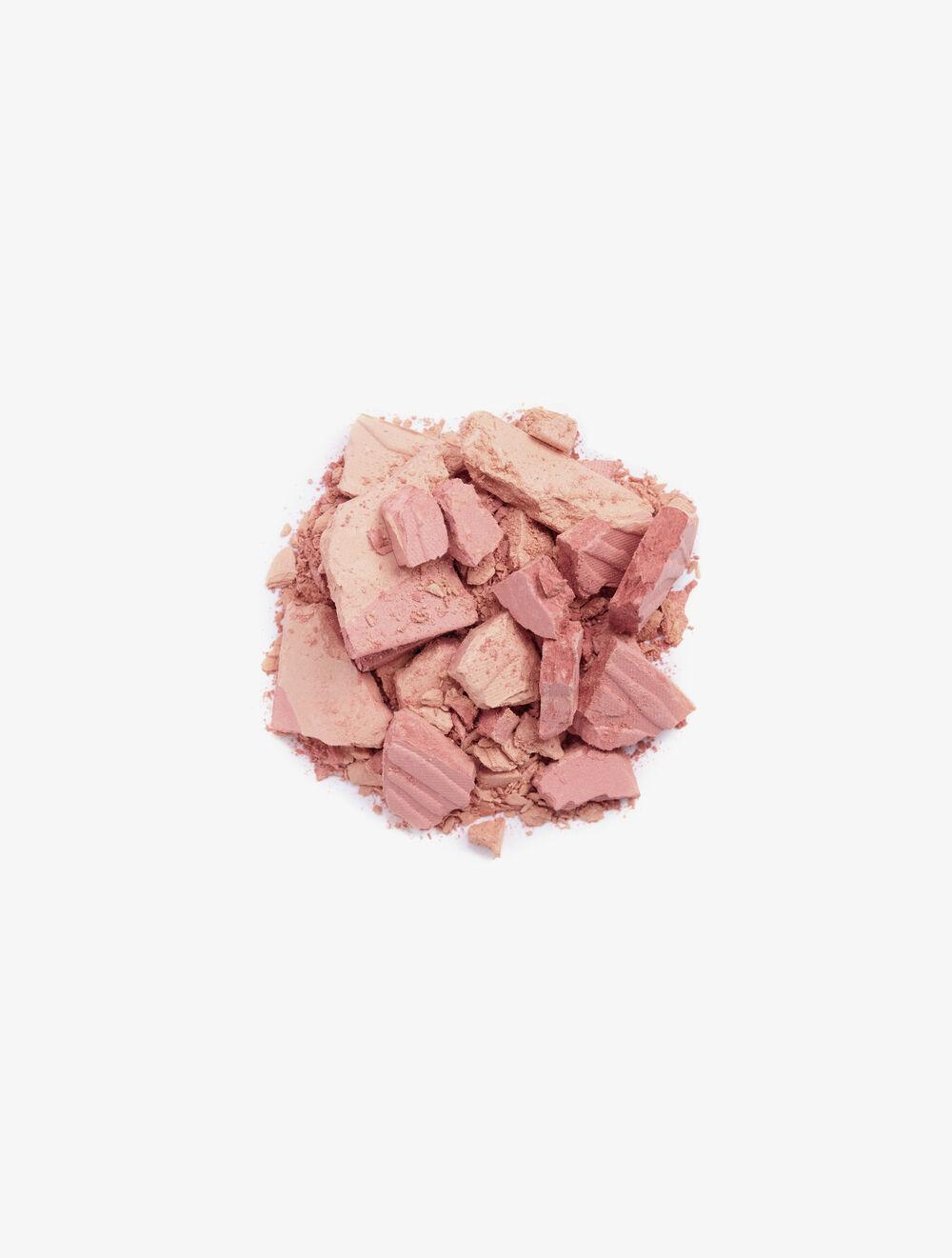 Phyto-Blush Eclat N°2 Pinky Berry