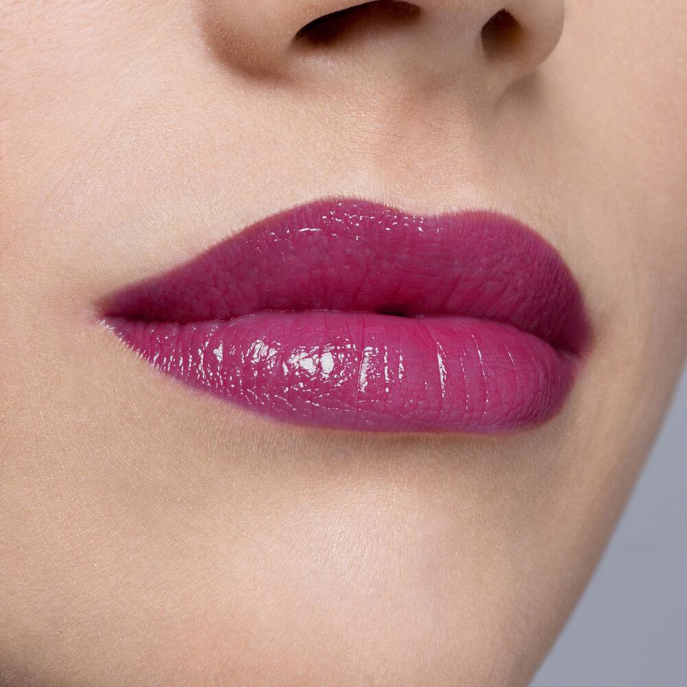 Phyto-Lip Twist N°5 Berry