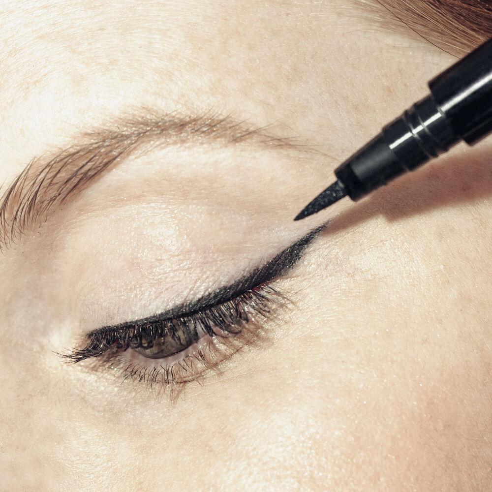 So Intense Eyeliner