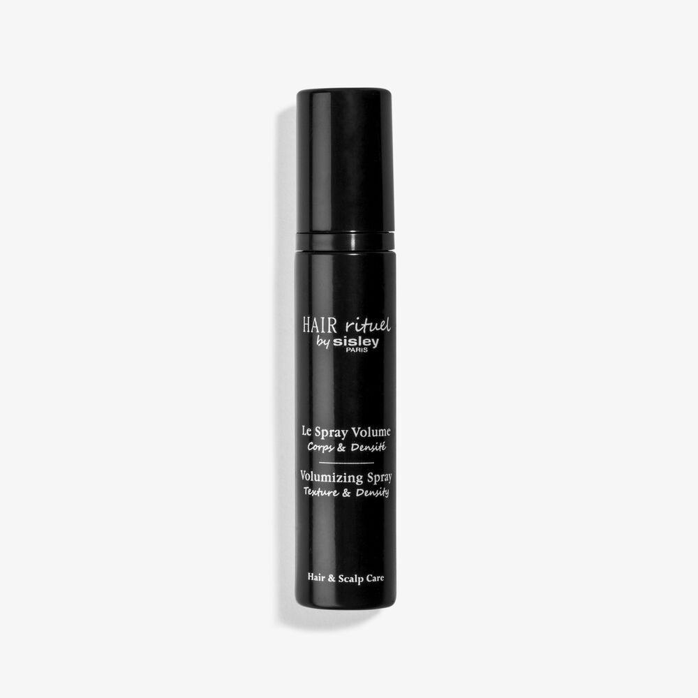 Spray Volume 10 ml
