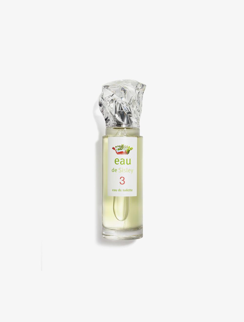 Eau de Sisley 3 50 ml