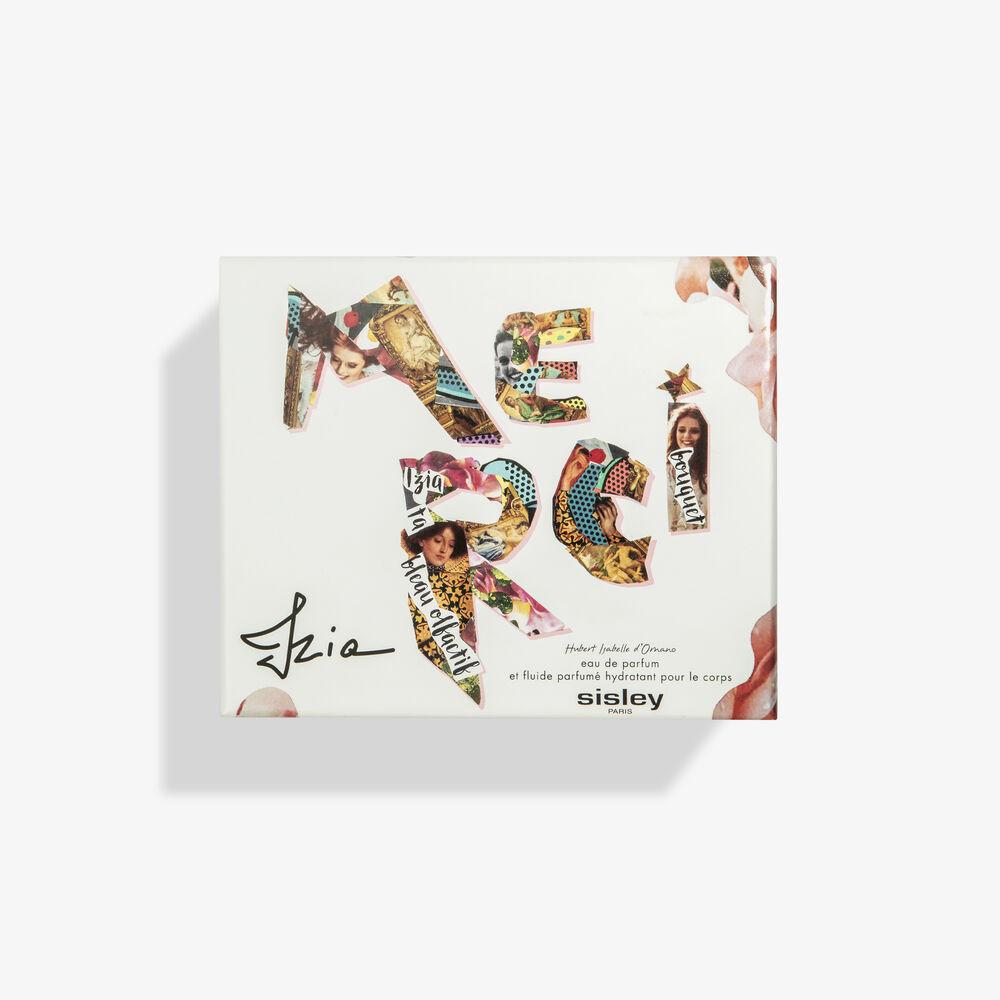Izia Merci Gift Set 30 ml