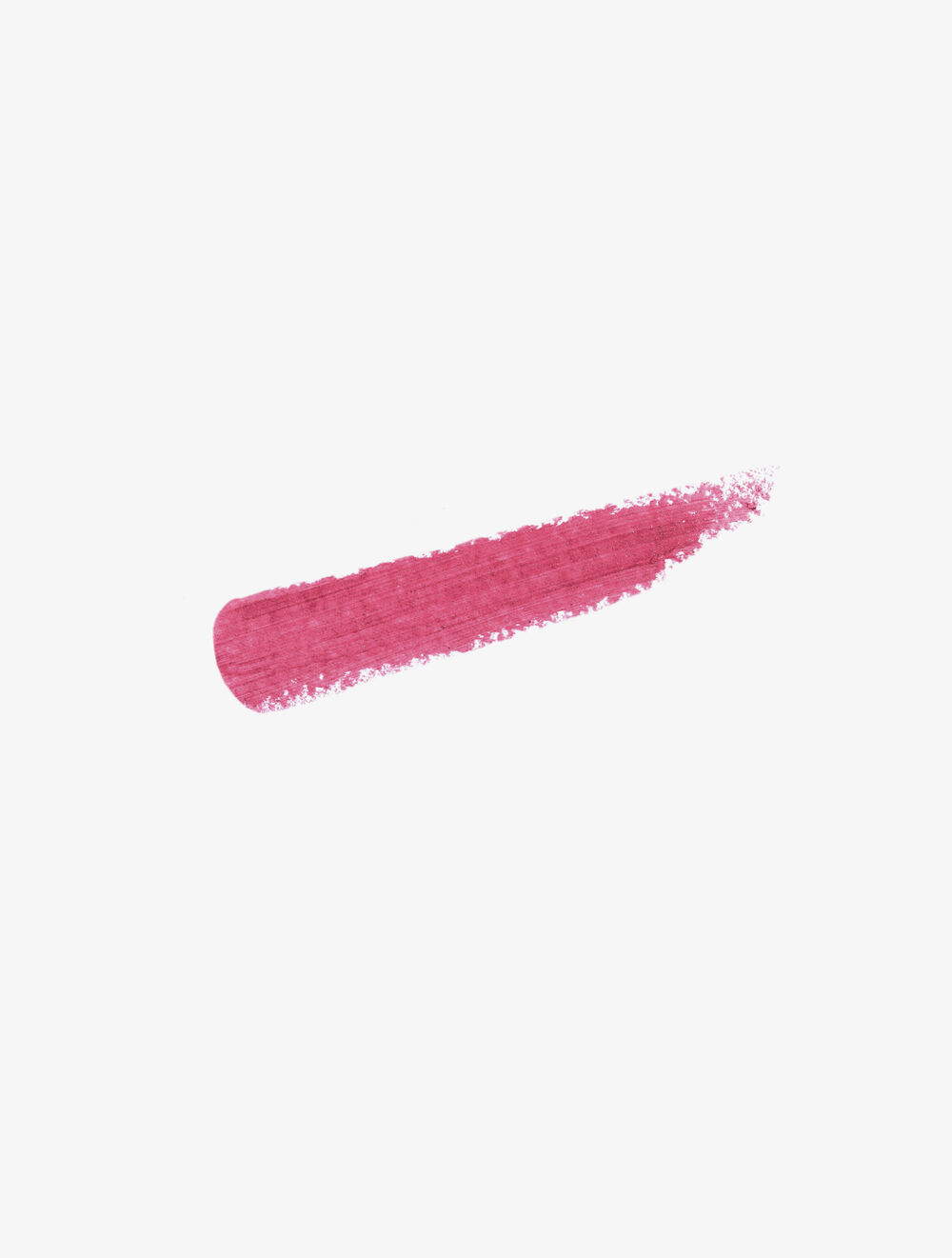Phyto-Lip Shine N°5 Sheer Raspberry