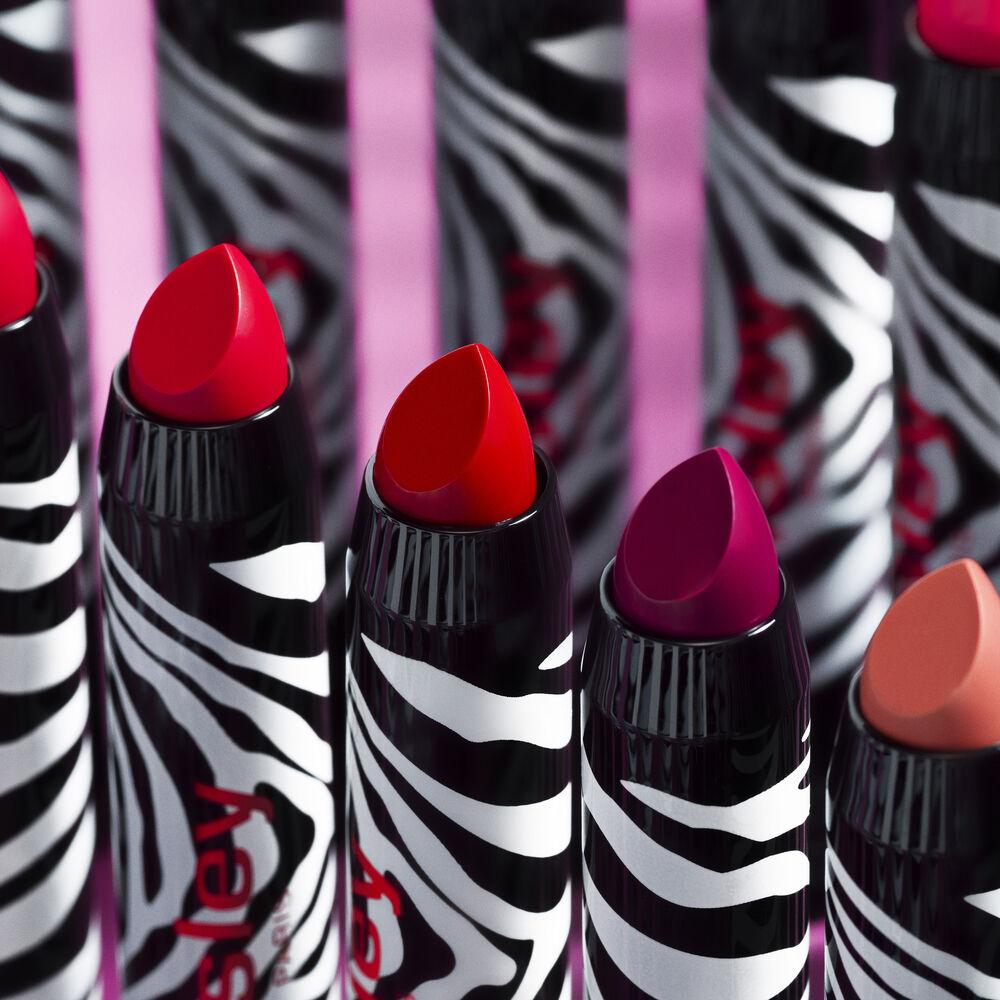 Phyto-Lip Twist N°25 Soft Berry