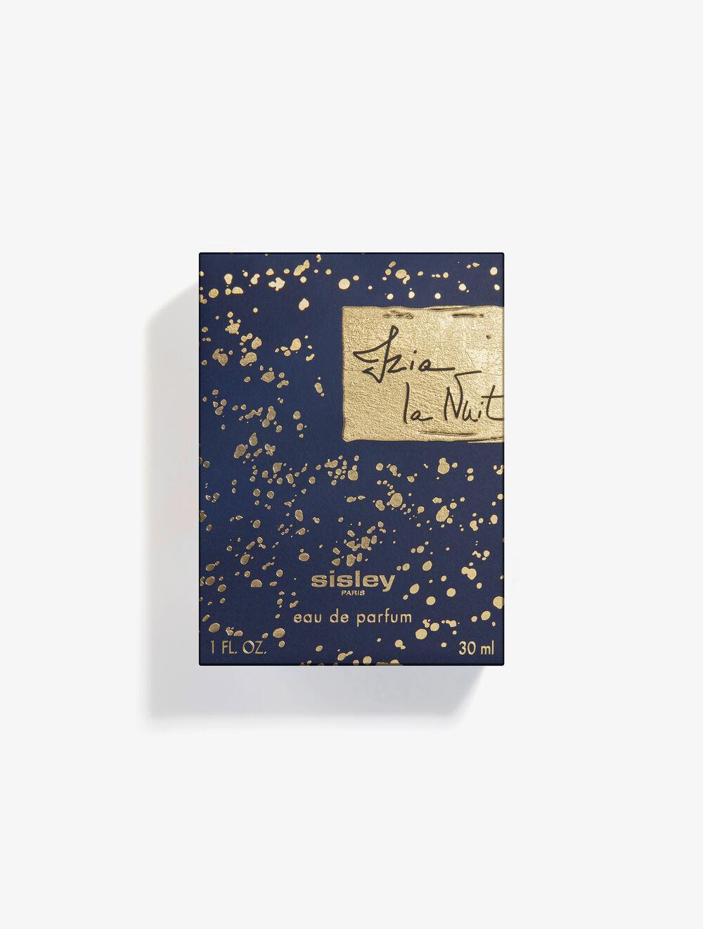 Izia La Nuit Eau De Parfum 30 ml