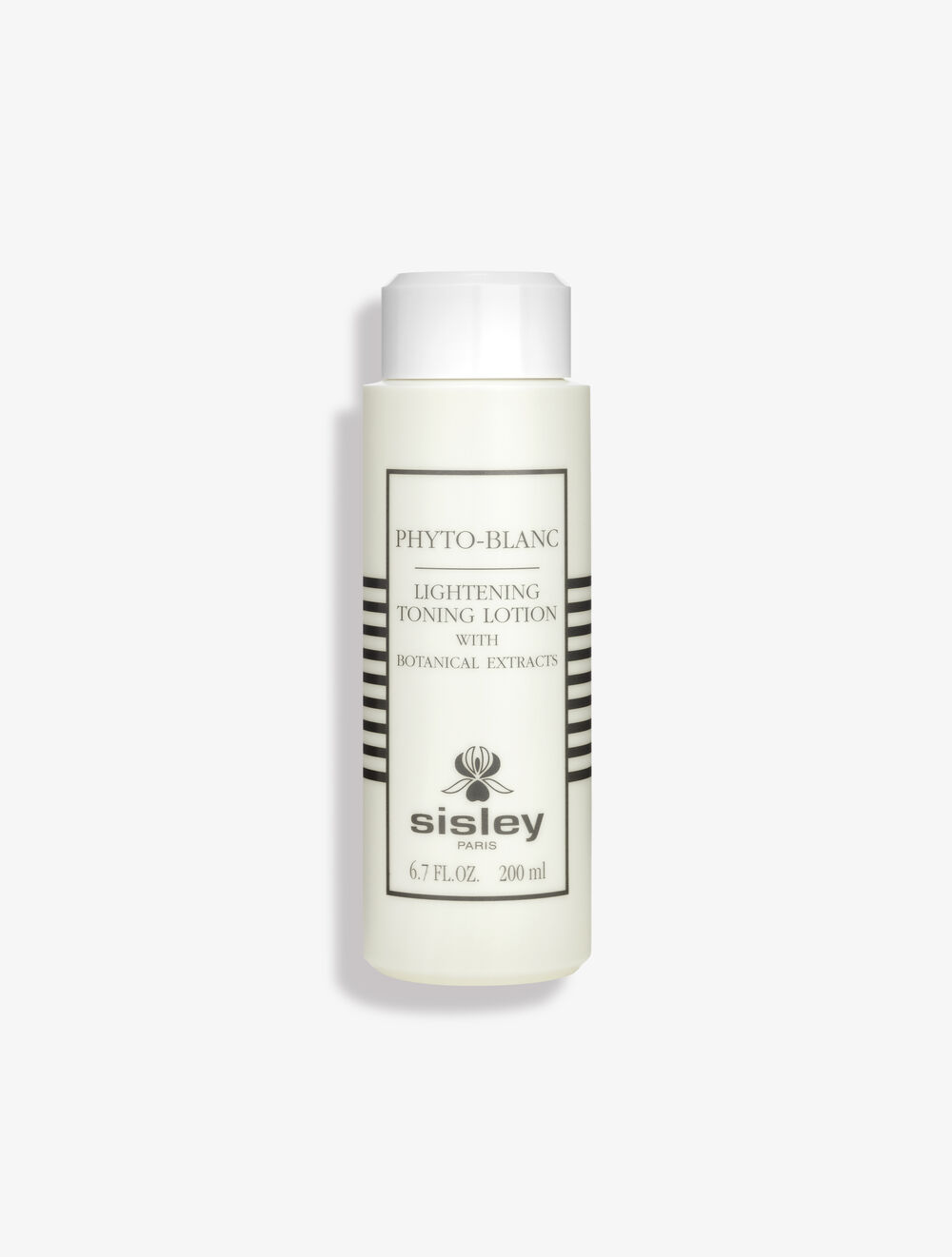 Phyto-Blanc Lightening Toning Lotion