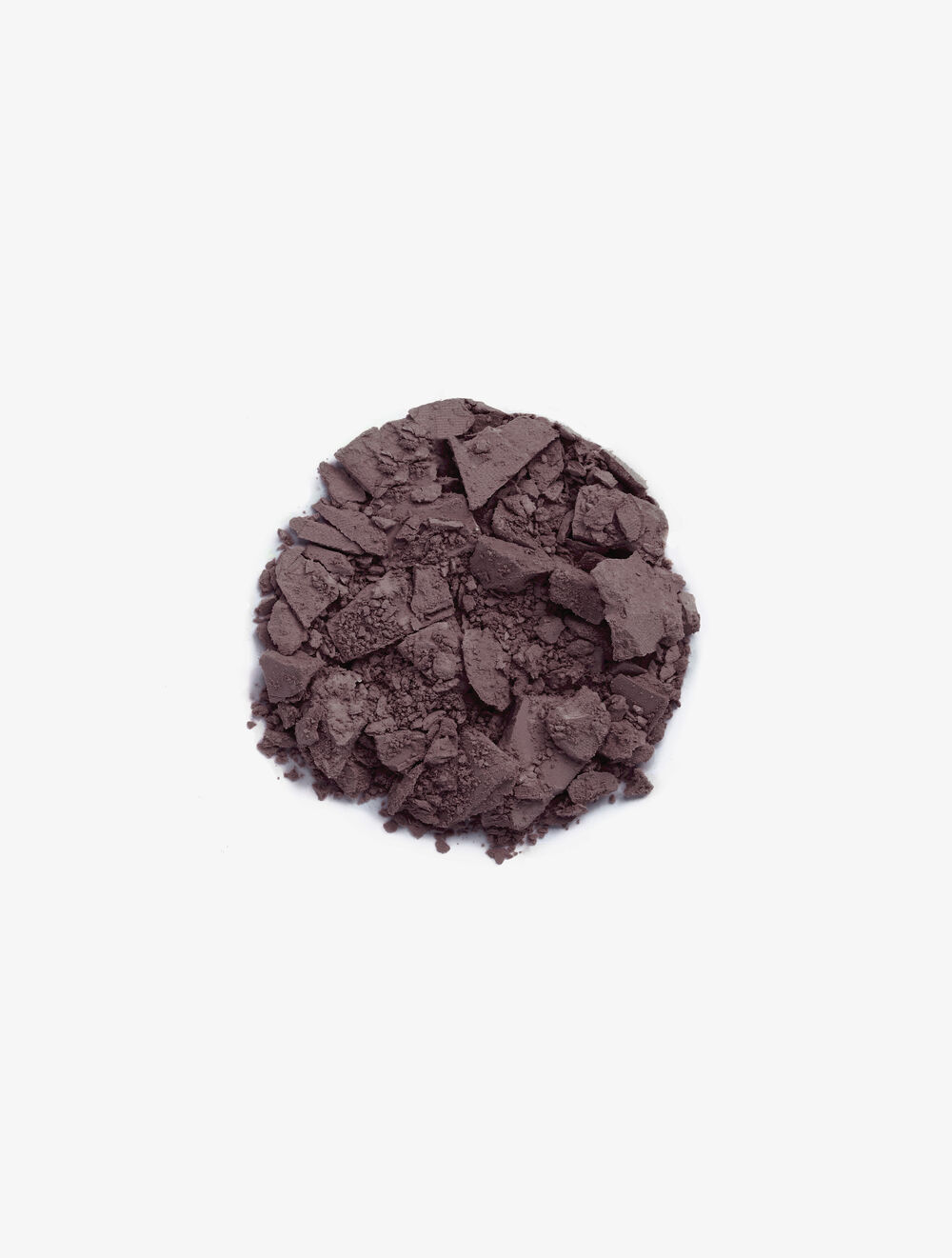 Les Phyto-Ombres 22 Mat Grape