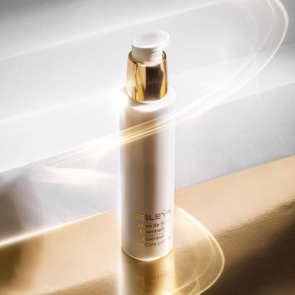 Sisleÿa Essential Skin Care Lotion