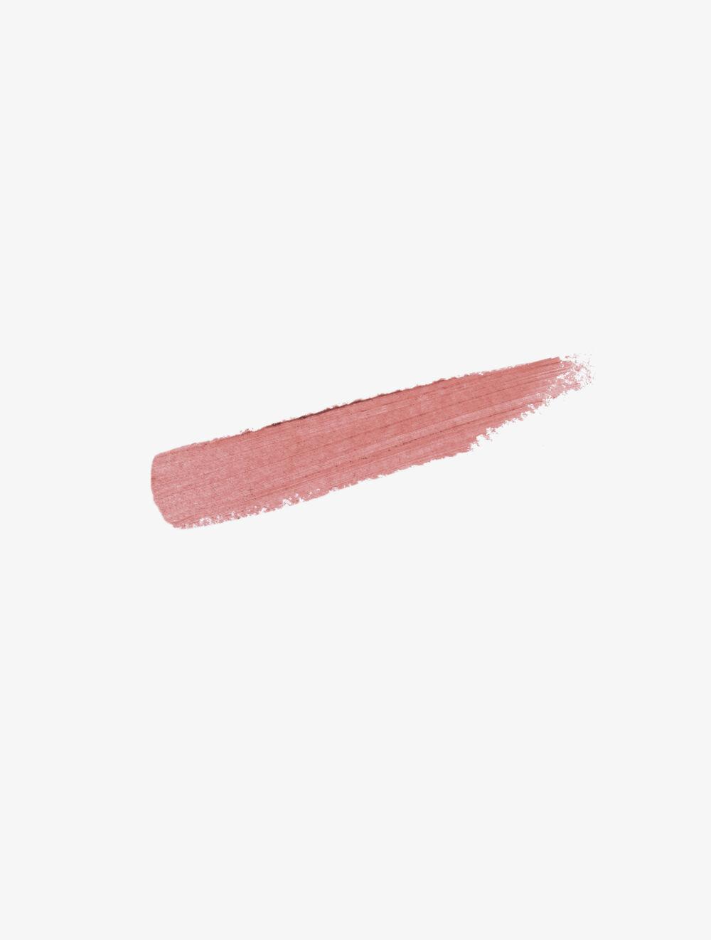 Phyto-Lip Shine N°4 Sheer Rosewood